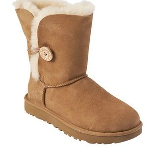 UGG boots brand new